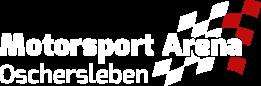 Motorsport Arena Oschersleben Shop